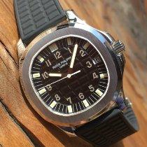 Patek Philippe Aquanaut 2000 new