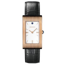 Boucheron Reflet Rose gold 24mm White United Kingdom, London