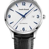 Louis Erard 1931 69219AA21, Louis Erard, 1931 Automatico nuevo
