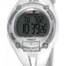 Timex T5K221 nuevo
