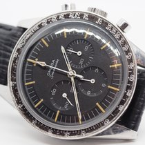 Omega Speedmaster Professional Moonwatch 105.003-65 1966 occasion