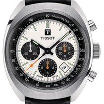 Tissot Heritage T124.427.16.031.00 2020 nowość