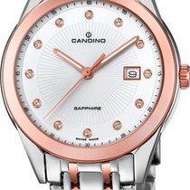 Candino C4617/3 new