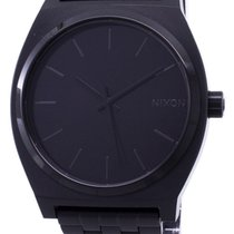 Nixon A045-001-00 new