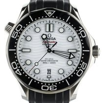 Omega Seamaster Diver 300 M 210.32.42.20.04.001 pre-owned