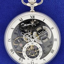 Claude Meylan Pocket watch