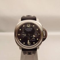 Panerai Luminor Regatta Classic Yacht Challenge Limited
