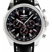 Breitling Bentley Barnato NEW