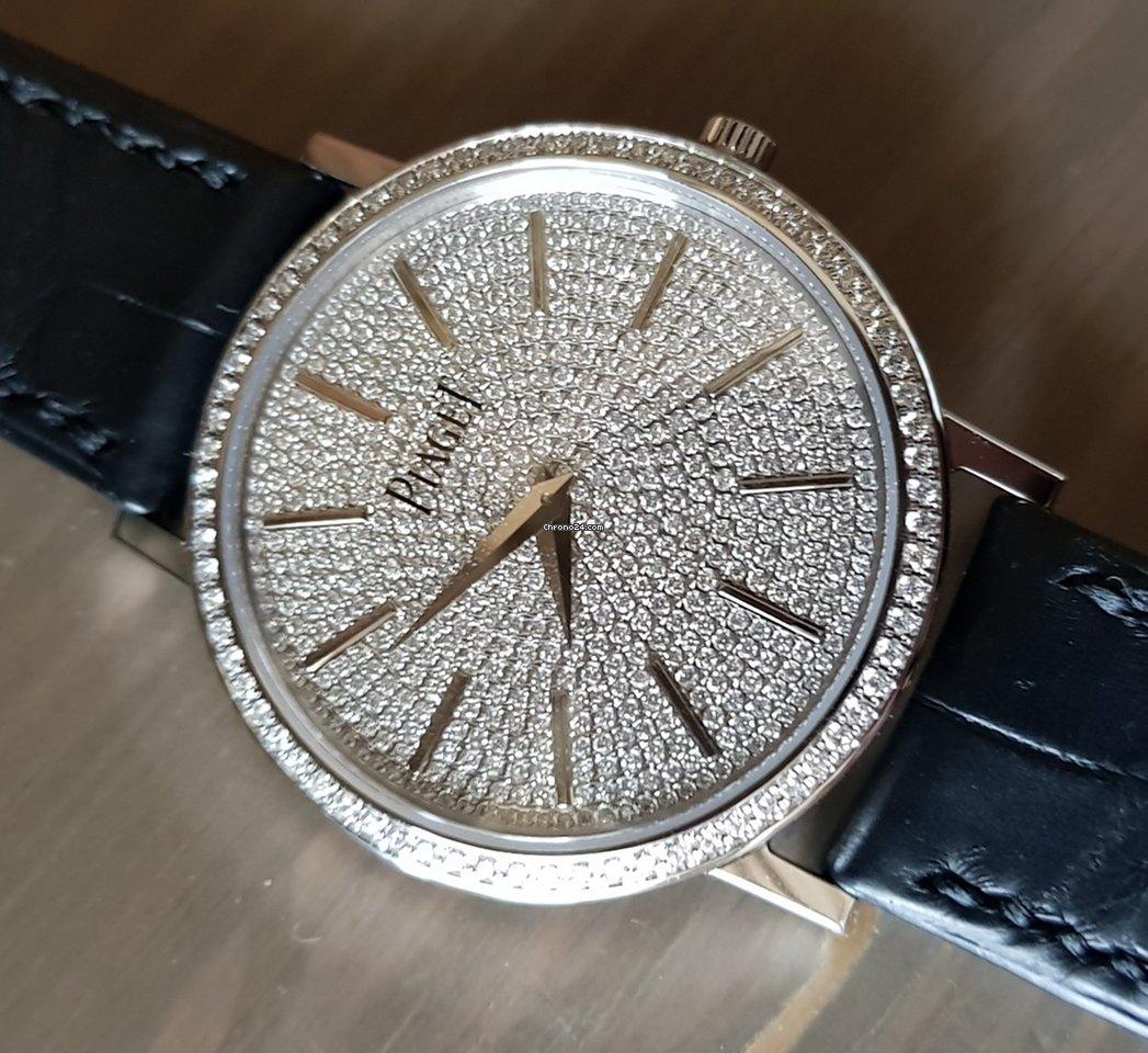 Часов piaget стоимость слава автоподзавод часы продам