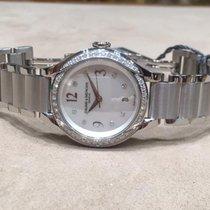 Baume & Mercier Ilea new Quartz Watch only 08772