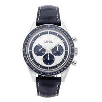 Omega Speedmaster Moonwatch Chronograph CK 2998 Limited...