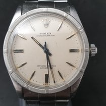 Rolex Oyster Perpetual 6569 1957 pre-owned