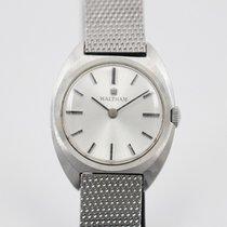 Swatch Ref. 29W0188