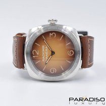 Panerai Special Editions PAM 00687 2018 new