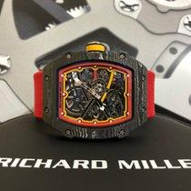 Richard Mille RM 67 RM67-02 Alexander Zverev new