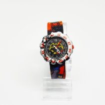 Swatch 34mm Cuart folosit România, Bacau