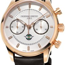 Frederique Constant Vintage Rally 397HV5B4 new