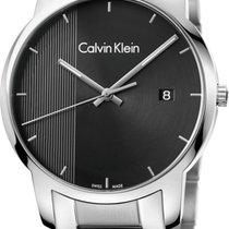 ck Calvin Klein K2G2G14Y new