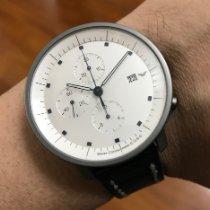Ventura Titan 43mm Chronograph gebraucht