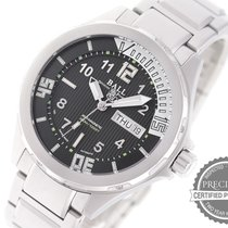 Ball Engineer Master II Diver Pro DM302A-SAJ-BK