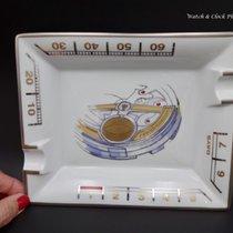 萬國 (IWC) Probus Scafusia Vintage Sundries Tray