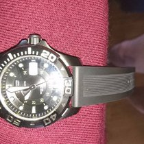 Victorinox Swiss Army Men's Divemaster 500 Automatic Watch