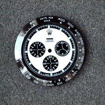 Rolex Paul Newman Custom bezel+dial /ZB+Lünette - Daytona 116520