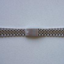 Rolex Bracciale Jubilée in acciaio 62510H / O