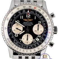 Breitling MINT Men's Breitling Navitimer Chronograph 41.8mm...