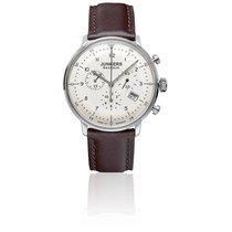 junkers horloges alle prijzen voor junkers horloges op chrono24. Black Bedroom Furniture Sets. Home Design Ideas