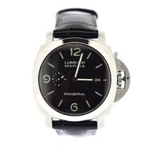 Panerai Luminor Marina 1950 3 Days Automatic Stahl 44mm Schweiz, Geneva