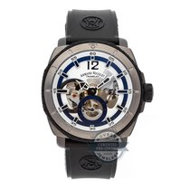 Armand Nicolet L09 Limited Edition T619AGN-AG-G9610