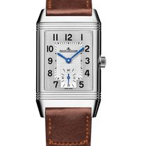Jaeger-LeCoultre Reverso Classic Small 2438522 2020 new