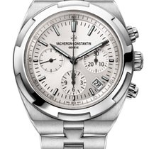 Vacheron Constantin 5500V/110A-B075 Overseas Chronograph new United States of America, Florida, North Miami Beach