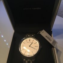 Pierre Cardin 42mm 10699-1 new