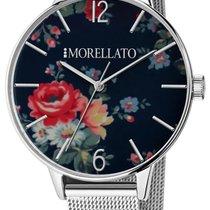 Morellato R0153141530 nouveau