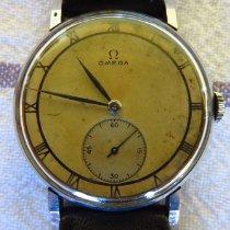Omega CK 2186 1944 gebraucht