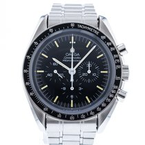 Omega Speedmaster Professional Moonwatch 3592.50.00 - Apollo XI pre-owned