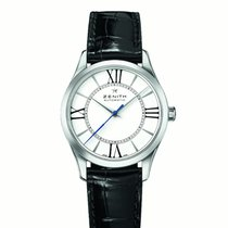 Zenith Heritage Lady Ultra Thin