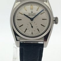 Rolex Oyster Perpetual 1933