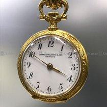 Patek Philippe - Vintage Poket watch 50