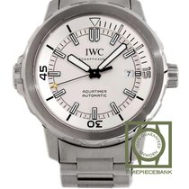 IWC Aquatimer Automatic new 2019 Automatic Watch with original box and original papers IW329004