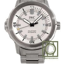 IWC Aquatimer Automatic IW329004 2020 new