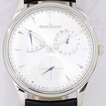Jaeger-LeCoultre Master Control Ultra Thin 39 Power Reserve...