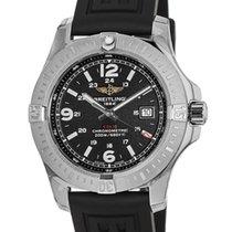 Breitling Colt Men's Watch A7438811/BD45-152S