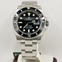Rolex Submariner Date 116610 новые