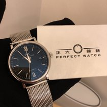 IWC Portofino Automatic new Automatic Watch with original box and original papers IW356506