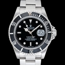 Rolex Submariner Date United States of America, California, San Mateo