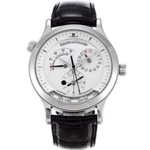 Jaeger-LeCoultre Master Geographic Q1428420 2007 rabljen