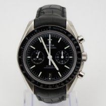 Omega Speedmaster Professional Moonwatch 311.33.44.51.01.001 2012 pre-owned